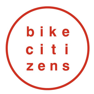 Bike Citizen Mobile Solutions GmbH